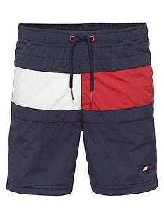 296ada27 Tommy hilfiger | Child & baby | www.littlewoodsireland.ie
