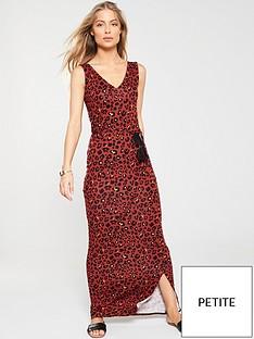v-by-very-petite-petite-wrap-split-jersey-maxi-dress