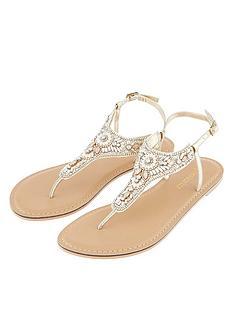 accessorize-athens-embellished-sandal-metallic