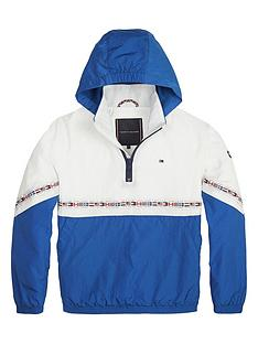 tommy-hilfiger-boys-colourblock-flag-pop-over-jacket