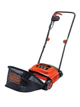 black-decker-blackdecker-gd300-gb-600w-lawnraker