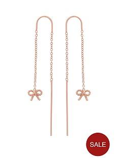 olivia-burton-olivia-burton-18k-rose-gold-plated-3d-bee-threader-earrings
