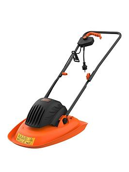 black-decker-blackdecker-1200w-hover-mower