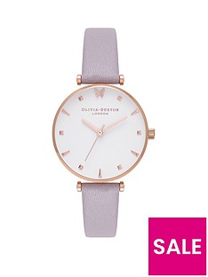 olivia-burton-olivia-burton-social-butterfly-white-and-rose-gold-midi-dial-lilac-leather-strap-ladies-watch