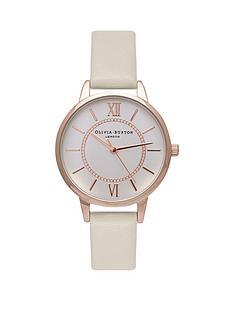 olivia-burton-olivia-burton-wonderland-white-and-rose-gold-midi-dial-nude-leather-strap-ladies-watch