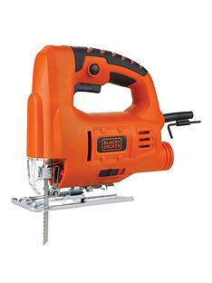 black-decker-blackdecker-400w-single-speed-jigsaw