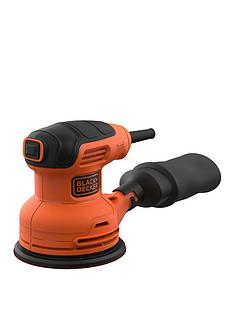 black-decker-blackdecker-230w-random-orbit-sander