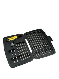 stanley-fatmax-27pc-t-handle-ratchet-set