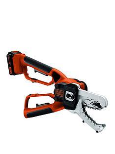 black-decker-blackdecker-18v-lithium-ion-cordless-alligator-saw