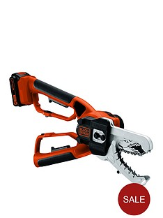 black-decker-blackdecker-18v-lithium-ion-cordless-alligator-saw