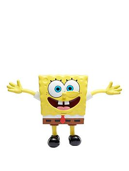 spongebob-squarepants-spongebob-stretchpants