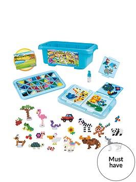 aqua-beads-big-box-of-fun