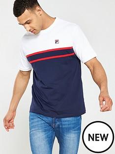 fila-baldi-cut-amp-sew-t-shirt