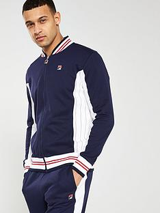 fila-settanta-baseball-track-jacket-peacoat