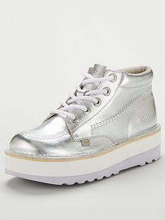 kickers-kickers-kick-hi-stack-platform-wedge-shoe