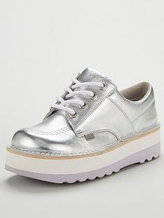 kickers-kick-lo-stack-platform-wedge-shoes-silver