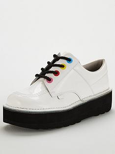 kickers-kick-lo-stack-platform-wedge-shoes-white