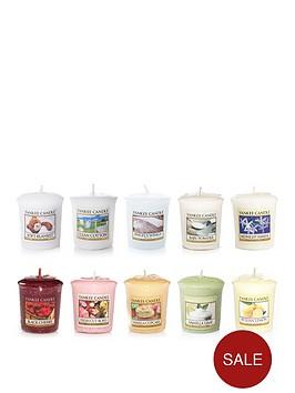 yankee-candle-mixed-popular-fragrances-10-votive-candle-value-bundle