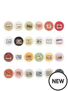 yankee-candle-mixed-popular-fragrances-24-wax-melt-value-bundle