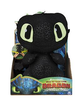 how-to-train-your-dragon-dragons-squeeze-growl-toothless