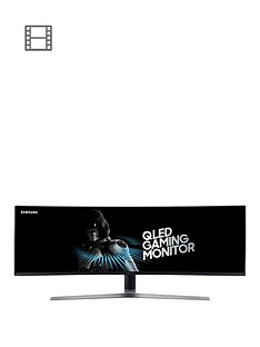 samsung-c49hg90-49-inchnbspgaming-monitor-qled-hdr