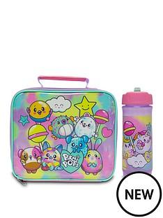 pikmi-pops-lunch-bag-and-bottle-set