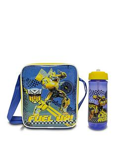 transformers-lunch-bag-and-bottle-set