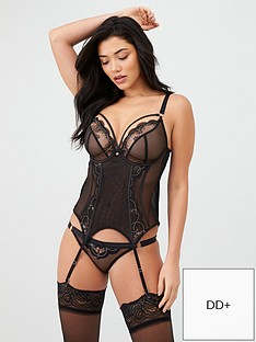 curvy-kate-surrender-basque-black