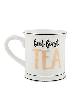sass-belle-sass-and-belle-metallic-monochrome-but-first-tea-mug