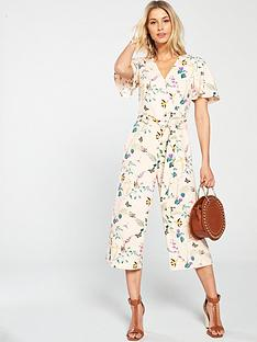 oasis-bloom-angel-sleeve-jumpsuit-multi