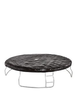 sportspower-8ft-easi-store-trampoline-cover