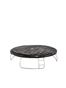sportspower-10ft-easi-store-trampoline-cover