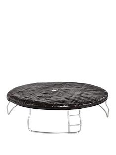 sportspower-14ft-easi-store-trampoline-cover