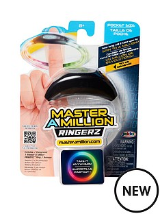 master-a-million-ringerz