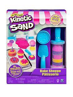 kinetic-sand-kinetic-bake-shop