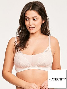 figleaves-juliette-lace-non-wired-nursing-bra-ivory