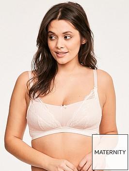 figleaves-juliette-lace-non-wired-nursing-bra-ivory