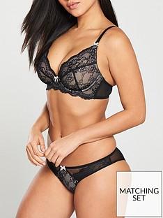 figleaves-juliette-lace-non-padded-bra-black