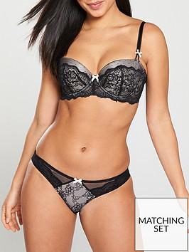 figleaves-juliette-lace-balconette-bra-black