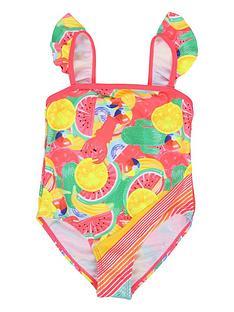 billieblush-girls-ruffle-shoulder-printed-swimsuit-multi