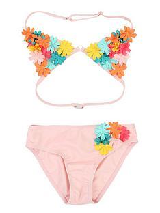 billieblush-girls-flower-applique-bikini-pink