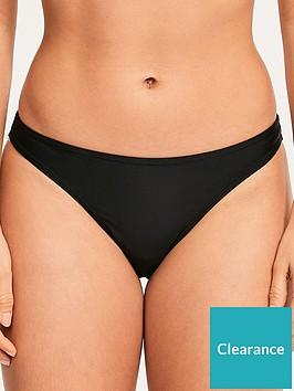 figleaves-rene-brazilian-high-leg-bikini-briefs-black
