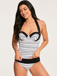 94e782d25c Bikini Tops | Bikinis | Swimwear & beachwear | Women | www ...