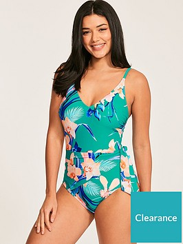 figleaves-figleaves-oriental-jade-v-neck-wrap-tie-swimsuit