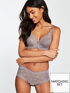triumph-amourette-300-maxi-brief-grey