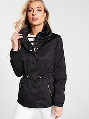 22873746e5c Black   Casual Jackets   Coats & jackets   Women   www ...