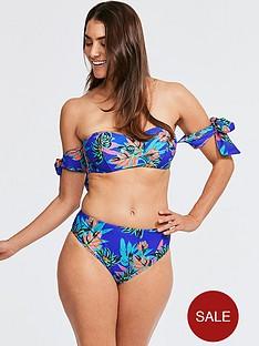 a59ef5e216b75 Figleaves | Swimwear & beachwear | Women | www.littlewoodsireland.ie