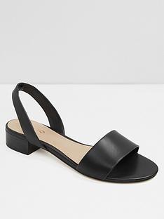 aldo-candice-slingback-flat-sandal