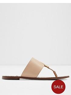 8687aa9d1167ee Aldo   Shoes & boots   Women   www.littlewoodsireland.ie