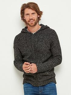 joe-browns-hooded-zip-knit